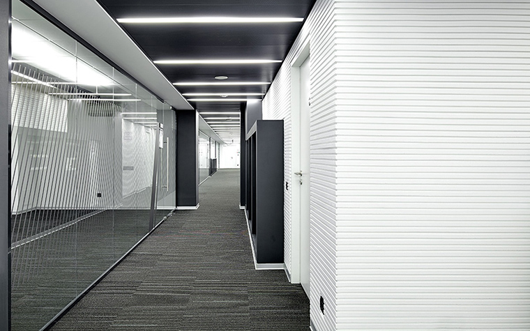 офисы - фото № 58147