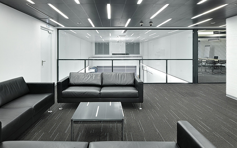 офисы - фото № 58152