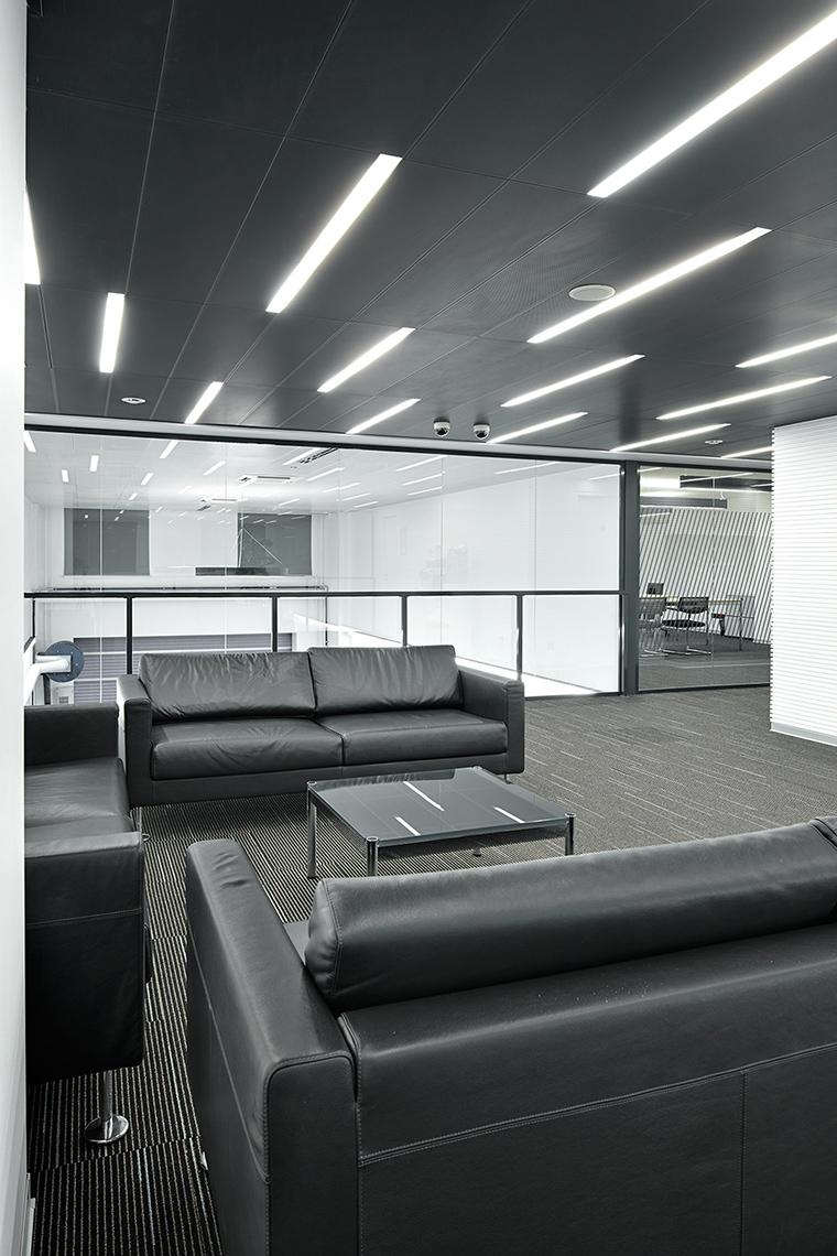 офисы - фото № 58153