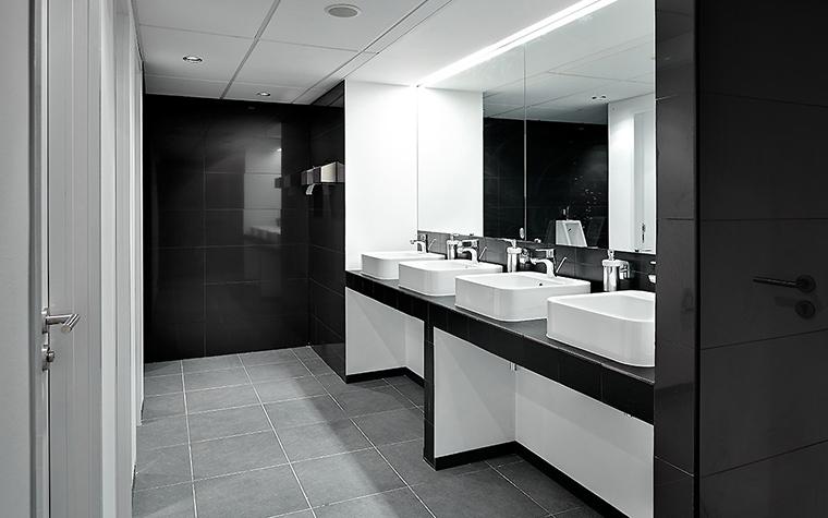 офисы - фото № 58155