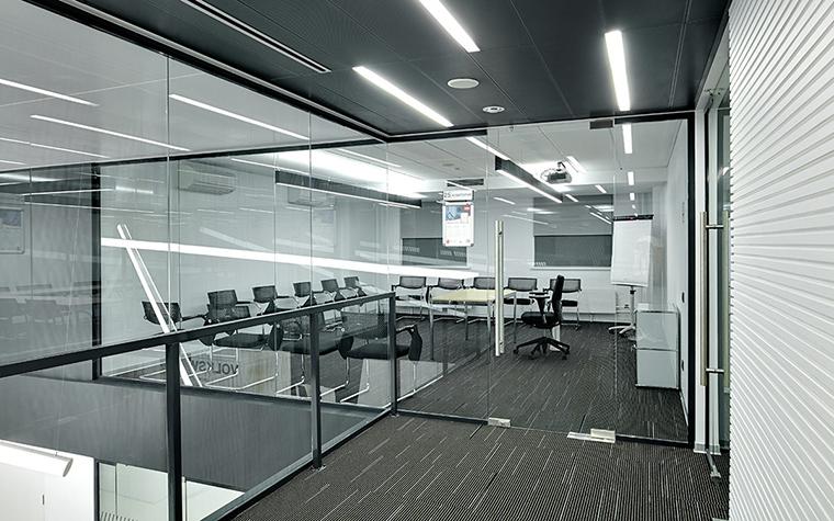 офисы - фото № 58159