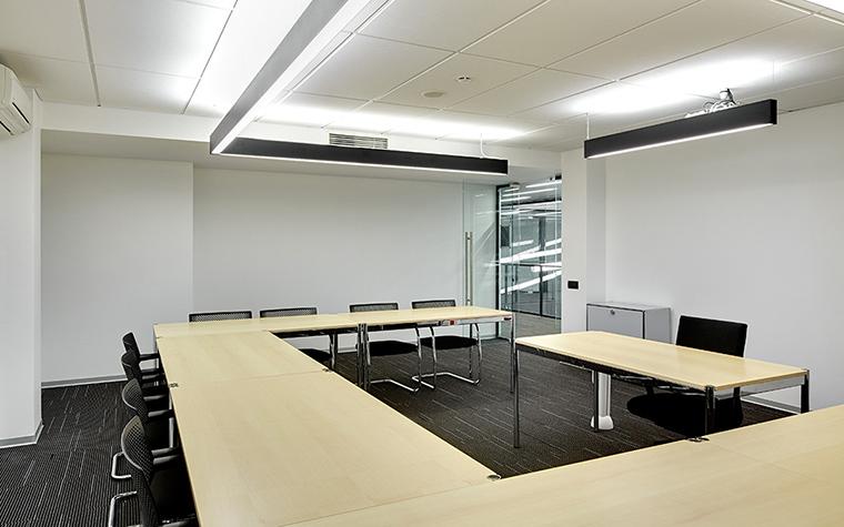 офисы - фото № 58160