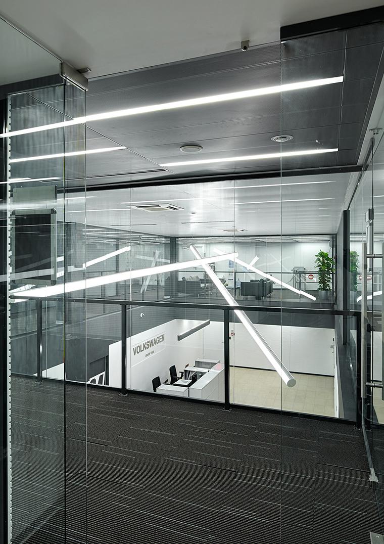 офисы - фото № 58161
