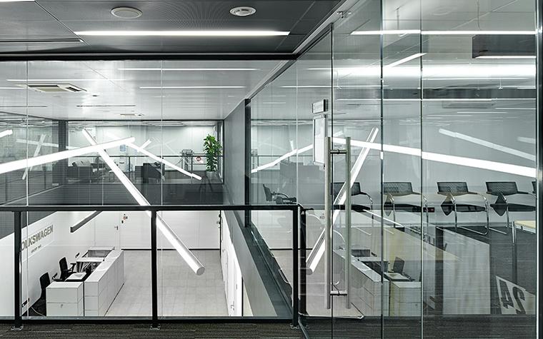 офисы - фото № 58162