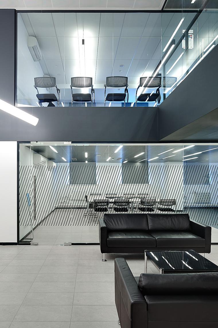 офисы - фото № 58111
