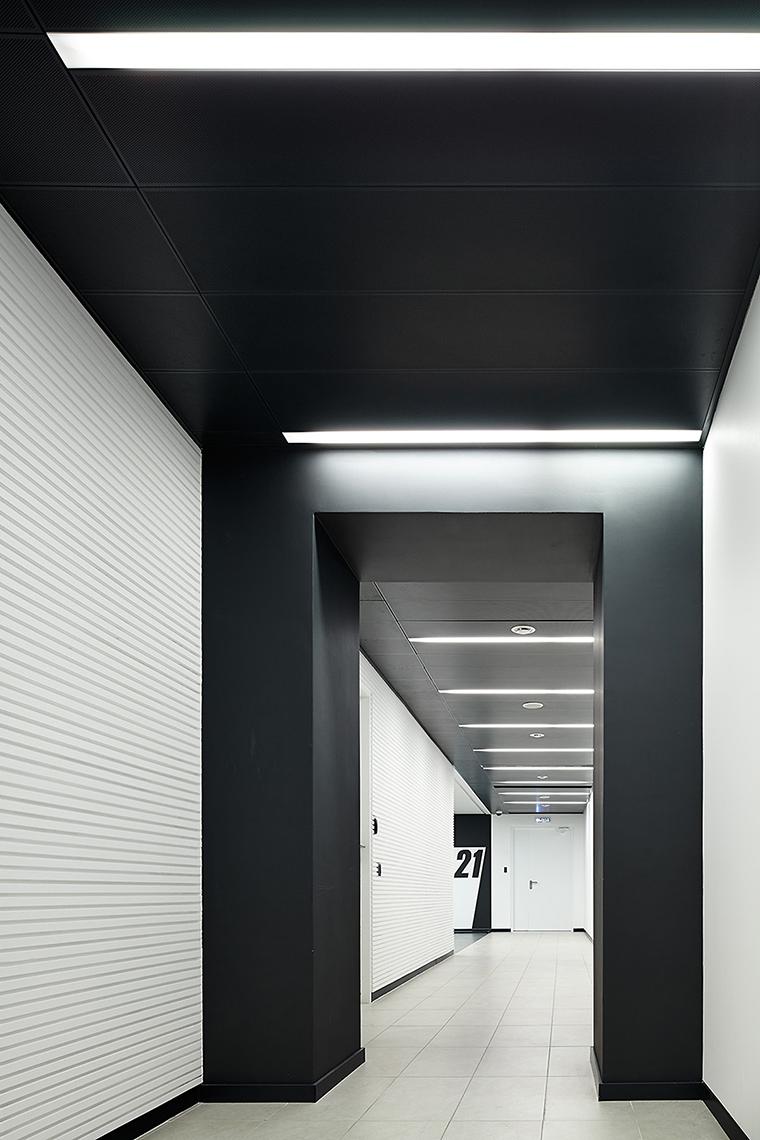 офисы - фото № 58166