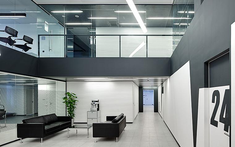 офисы - фото № 58112