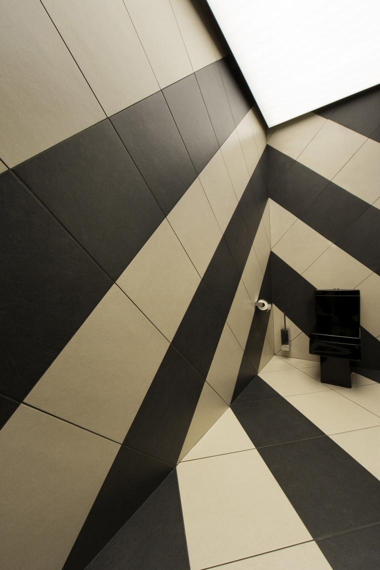 Дизайн офиса. офисы из проекта , фото №58180