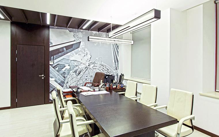 офисы - фото № 58315