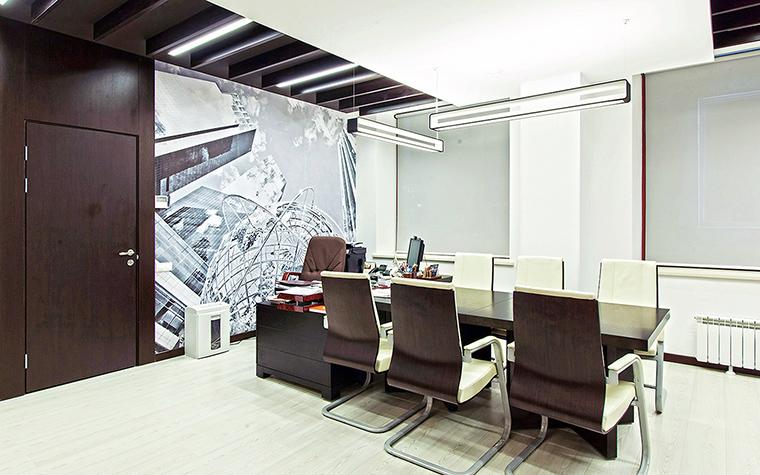 офисы - фото № 58317
