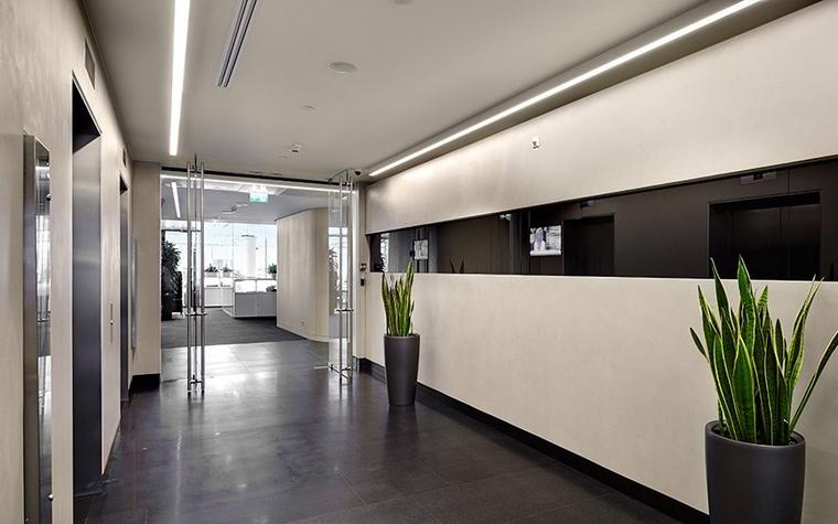 офисы - фото № 58264