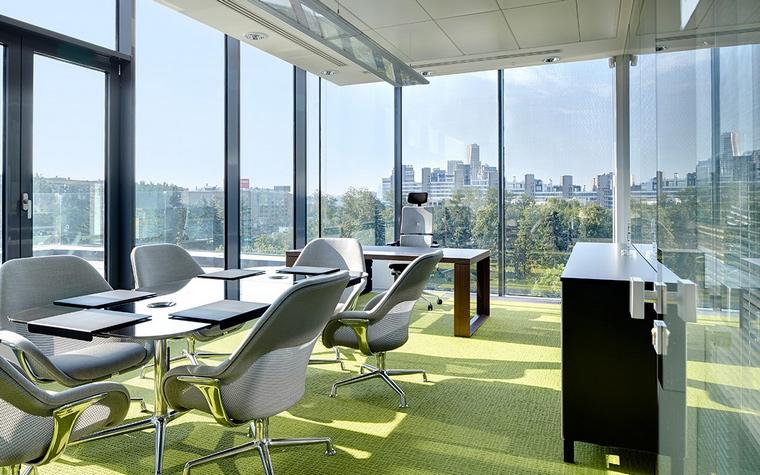 офисы - фото № 58268