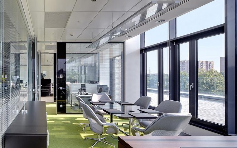 офисы - фото № 58271
