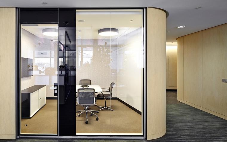 офисы - фото № 58293