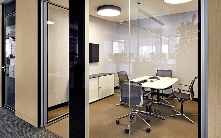 офисы - фото № 58294