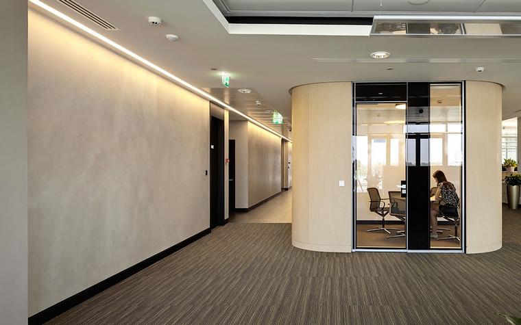 Фото № 58299 офисы  Дизайн офиса