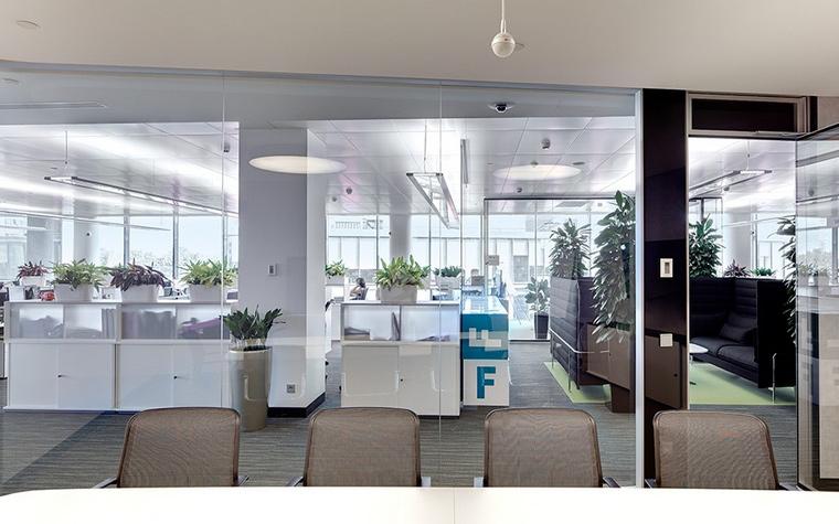 офисы - фото № 58301