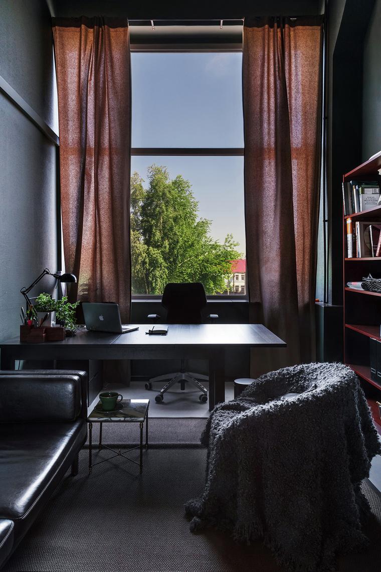 офисы - фото № 58928