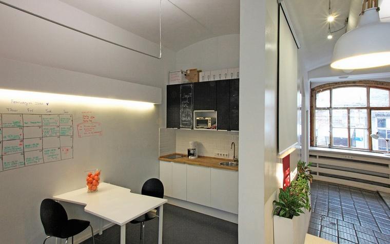 офисы - фото № 60615