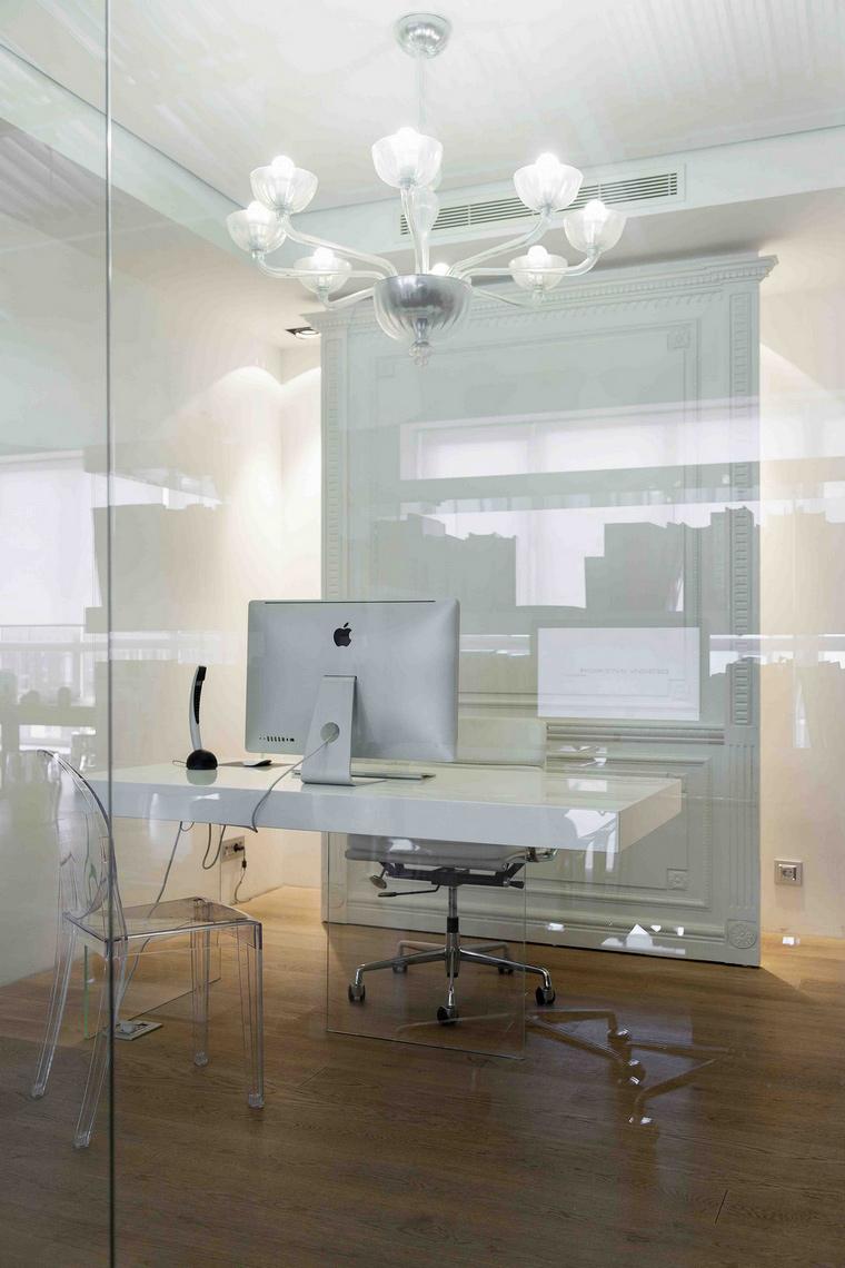 офисы - фото № 61518