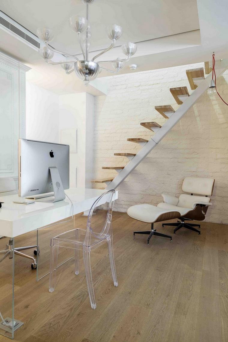 офисы - фото № 61514