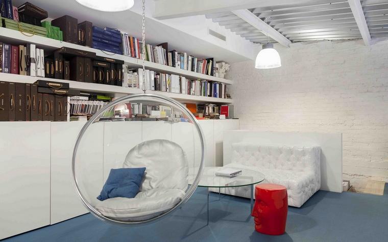 офисы - фото № 61515