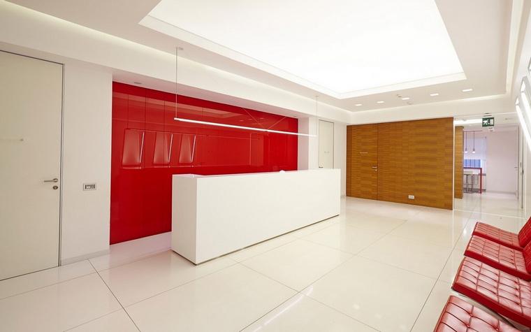 офисы - фото № 61545