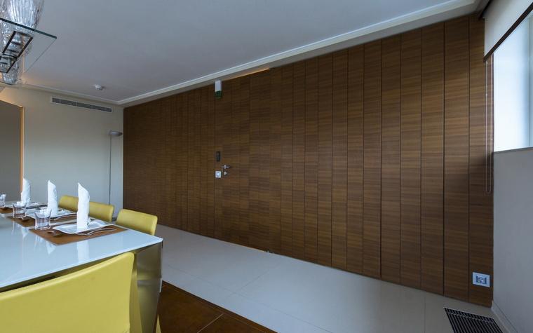 офисы - фото № 61542