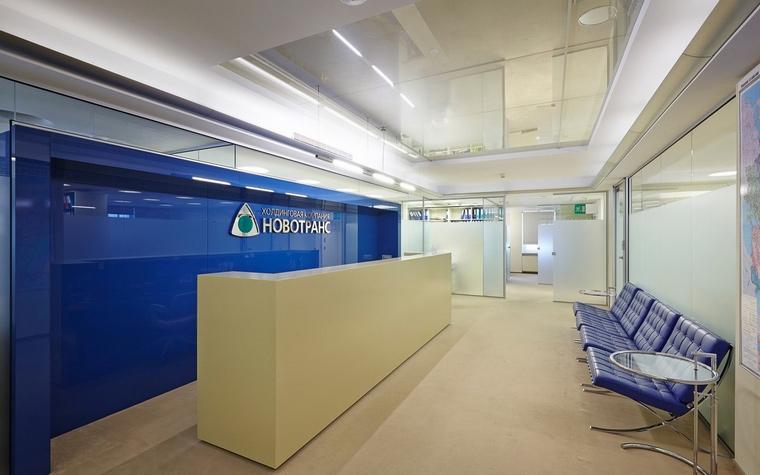 офисы - фото № 61543