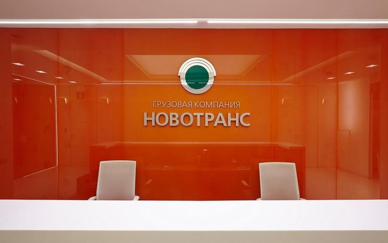 офисы - фото № 61549