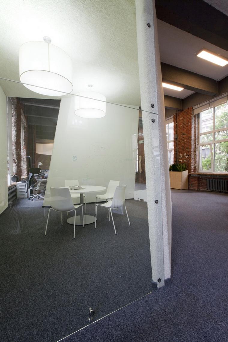 офисы - фото № 61569
