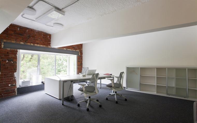 офисы - фото № 61573
