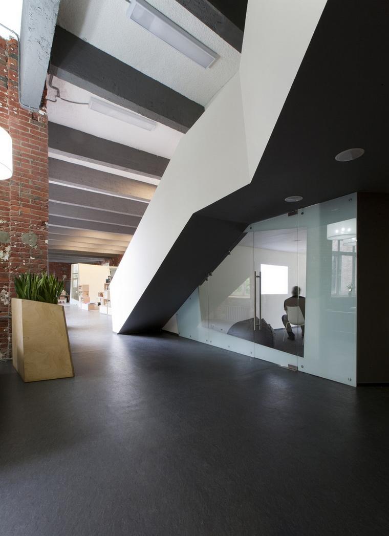 офисы - фото № 61562