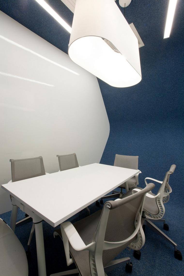 офисы - фото № 61609