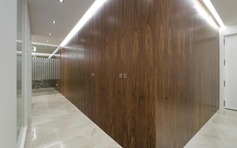 офисы - фото № 62200