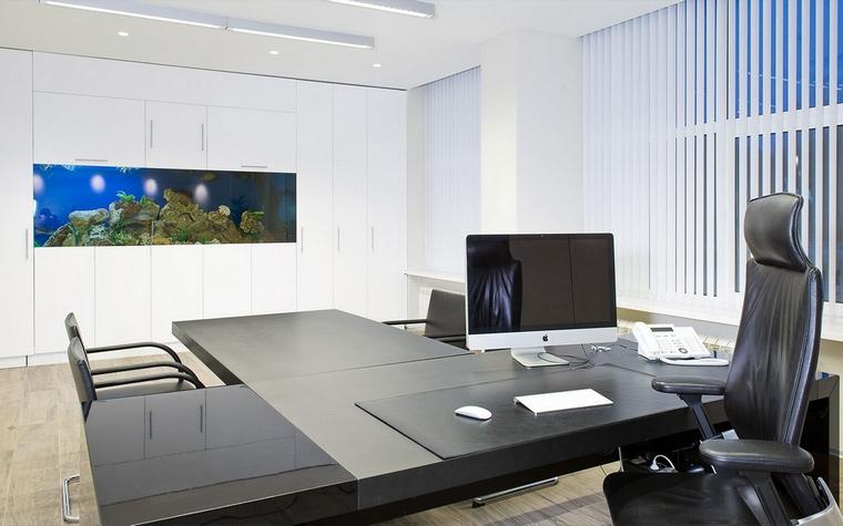офисы - фото № 62391