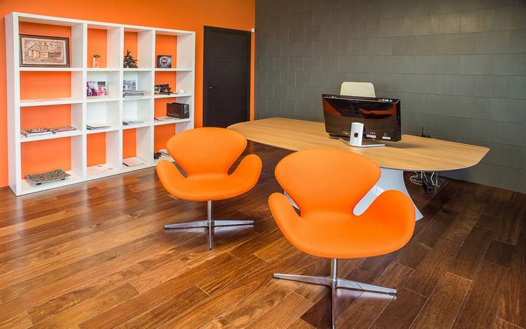офисы - фото № 62638