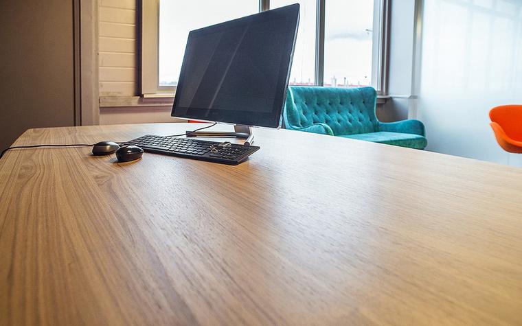 офисы - фото № 62634