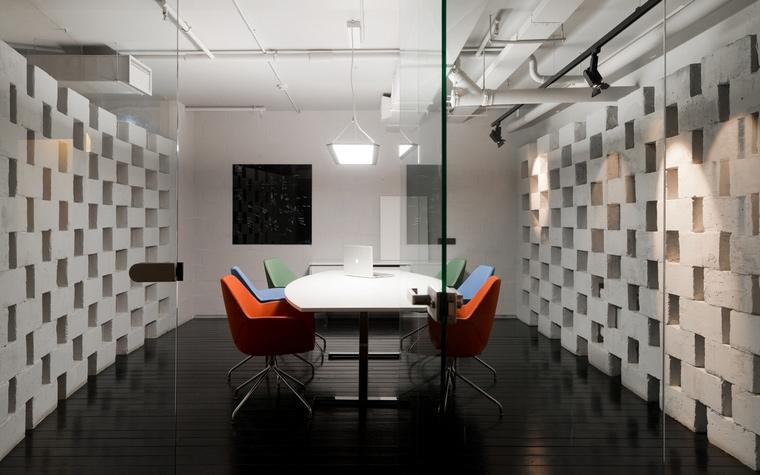 офисы - фото № 62790