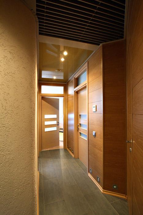 Дизайн офиса. офисы из проекта , фото №1999