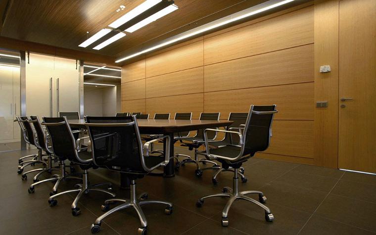 офисы - фото № 2131