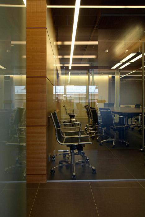офисы - фото № 2132