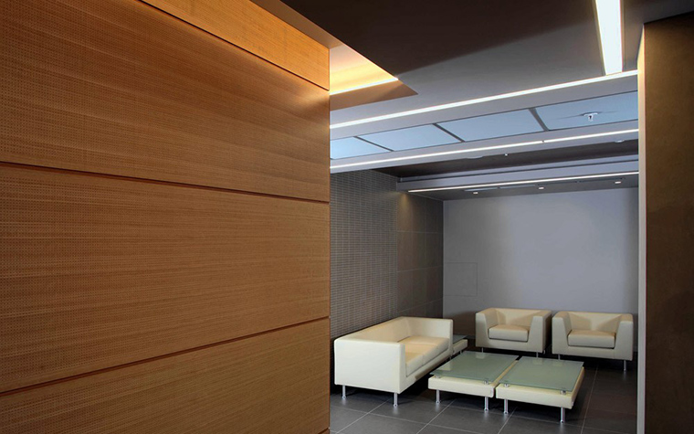 офисы - фото № 2143