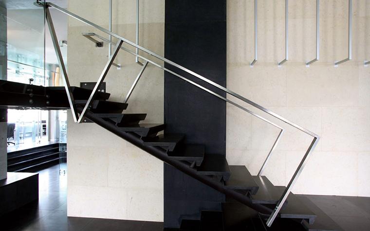 Дизайн офиса. офисы из проекта , фото №2195
