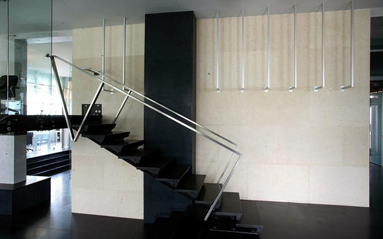 Дизайн офиса. офисы из проекта , фото №2202