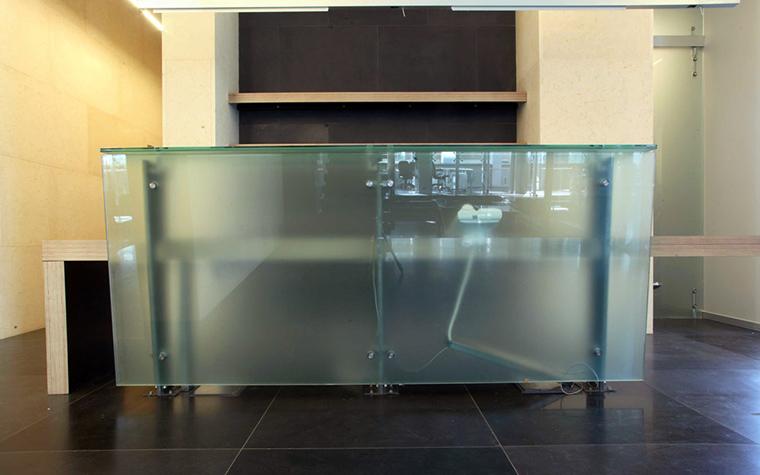 Дизайн офиса. офисы из проекта , фото №2206