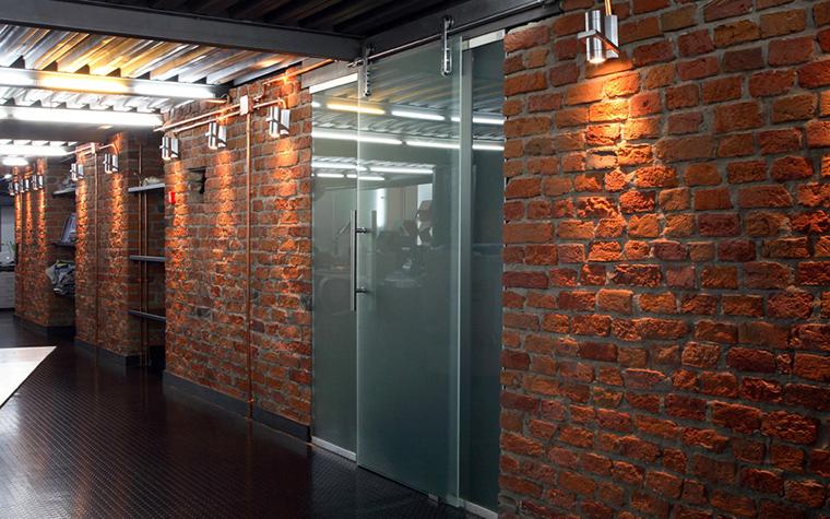 офисы - фото № 2212