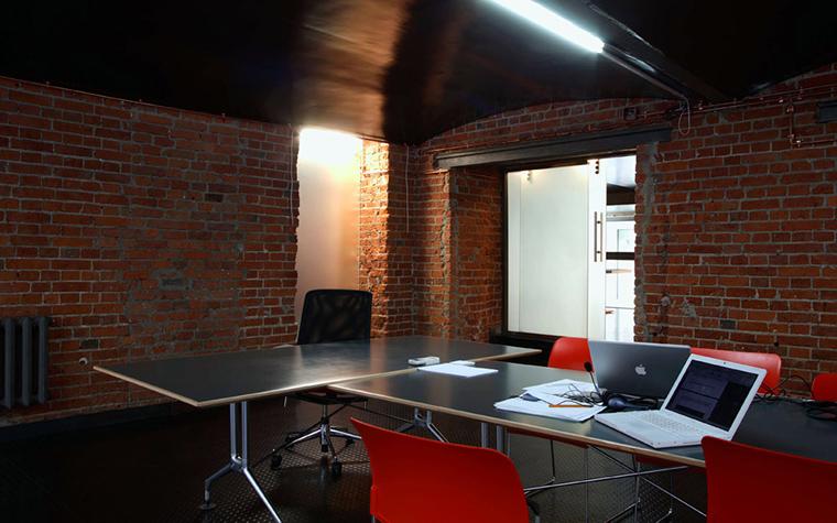 офисы - фото № 2221