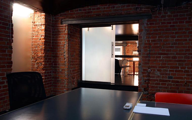 офисы - фото № 2222