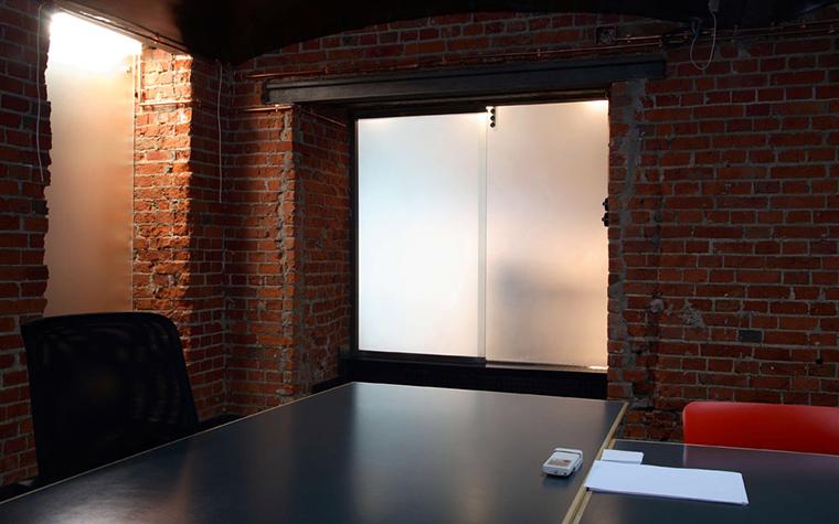 офисы - фото № 2226